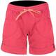 La Sportiva Hueco Shorts Women pink
